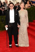 Met-Gala-2014-johnny-depp-amber-heard